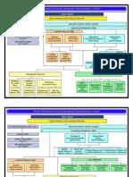 SOI Leadership Chart