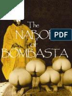 The Nabob of Bombasta - eBook