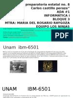 ADA1_JPB