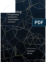 MIT.processing.a.programming.handbook.for.Visual.designers.and.Artists.2nd.edition.026202828X