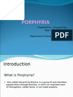 70767900-PORPHYRIA2