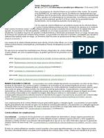 Coledocolitiasis Clinical Manifestaciones, Diagnóstico y Gestión