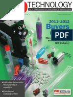 ivdtechnology20110910-dl.pdf