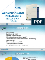 1 SISTEMAS VRF 2015.pptx