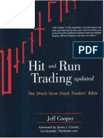Hit and Run Trading_ the Short-term Stoc - Jeff Cooper (1)
