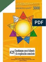 25 Enseñanza Respiración.pdf