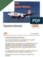 Apostila de Performance - R0_1.pdf