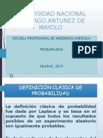 3_Probabilidad - SESION3.pptx