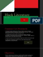 edci 270 individualized project