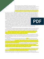 inquiry post revision1