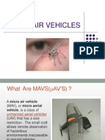 microairvehicle-150518171522-lva1-app6892.pdf