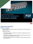 PLC_Manual_instalacion_AB.pdf