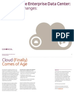 Cloud Computing Primer
