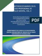 Aportes Interdisciplinarios Vol_ 2 con ISBN-2013.pdf
