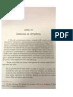 John Dewey e o Ensino de Arte No BR - Cap 3 (2)