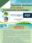 TAV 1_ CGA_2015_II.pptx