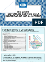 ISO22FINAL