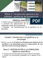 Tema 2 Introducción a la Sismología.ppt