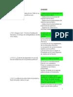 242522511-CONSTITUCINAL-2DO-PARCIAL-doc.pdf