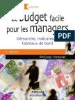 Le Budget Facile pour les Managers.pdf