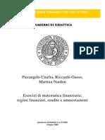 QD21-2006.pdf