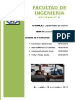 INFOrME-4-DE-FISICA