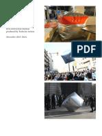 Paris Inflatable Cube Instructions