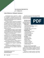 Puncte cheie in managementul traumatismului toracic.pdf
