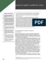Horngren_Cost_cap21_web.pdf