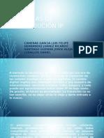 SISTEMAS DE DISTRIBUCIÓN IP.pptx