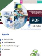 04 Laminating-Adhesives Glasbrenner PDF