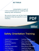 Safety-Orientation-Training_FHM-COVER.ppt