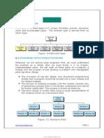 cp UNIT_2.pdf