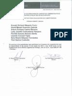Chiclayo CAS 002-2014 APTO PARA EVALUACION DE COMPETENCIAS CODIGO ORIENT BAGUA.pdf