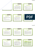 Expo Instrumentos Protocolares