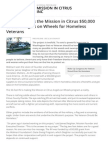 5553217_walmart_gives_the_mission_in_cit.pdf