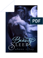 Beauty Sleeps (Fairytale Shifter Book 2).pdf