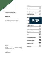 802Dsl_BPF.pdf