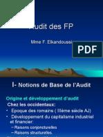 cours audit  des FP.ppt