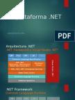 Microsoft.net