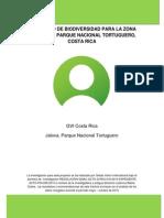 Reporte Semestral Incidentales May-oct 2015 Español Final