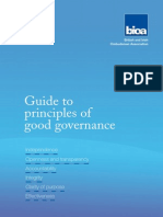 Governance Guide Oct 09