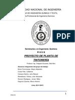 TINTORERIA.pdf