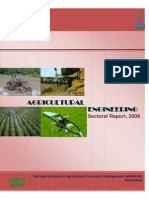 Agricultural Engineering.pdf