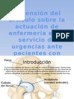 articulo2.pttx