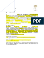 05 Caso Clinico Sistema Motor