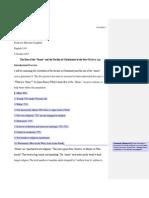peer review hannah docx
