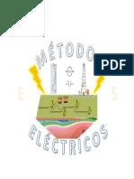 Logotipo Metodos Electricos
