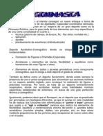 acrogimnasia.pdf
