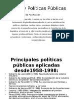 Estado y Políticas Públicas.ppt